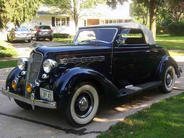 Used-1935-Plymouth-Deluxe-Convertible-Coupe-Convertible-Coupe