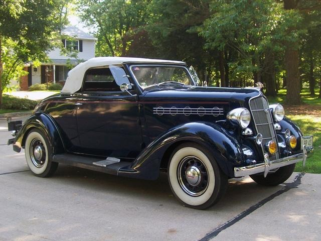 Used-1935-Plymouth-Deluxe-Convertible-Coupe