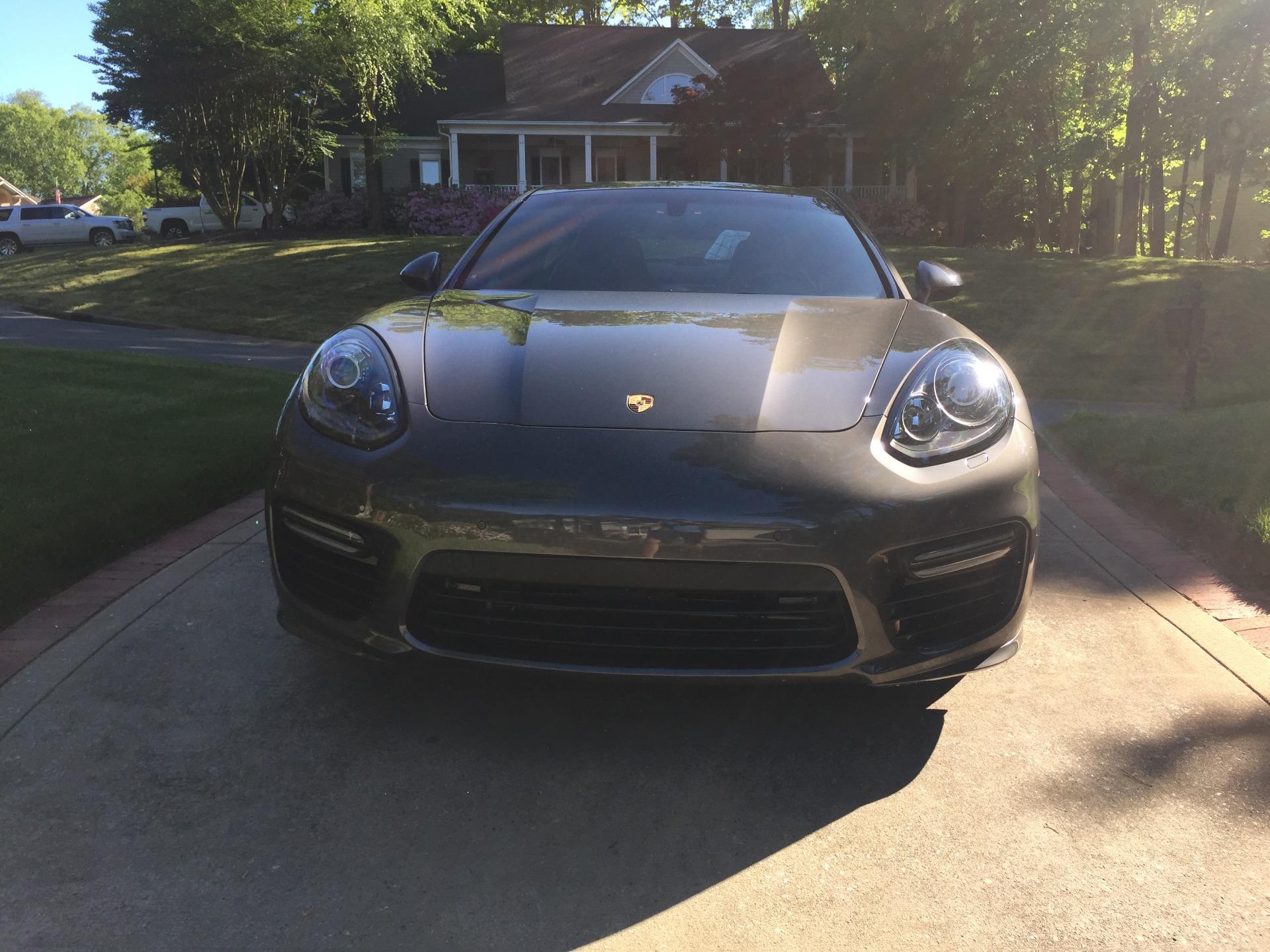 Used-2015-Porsche-Panamera-GTS