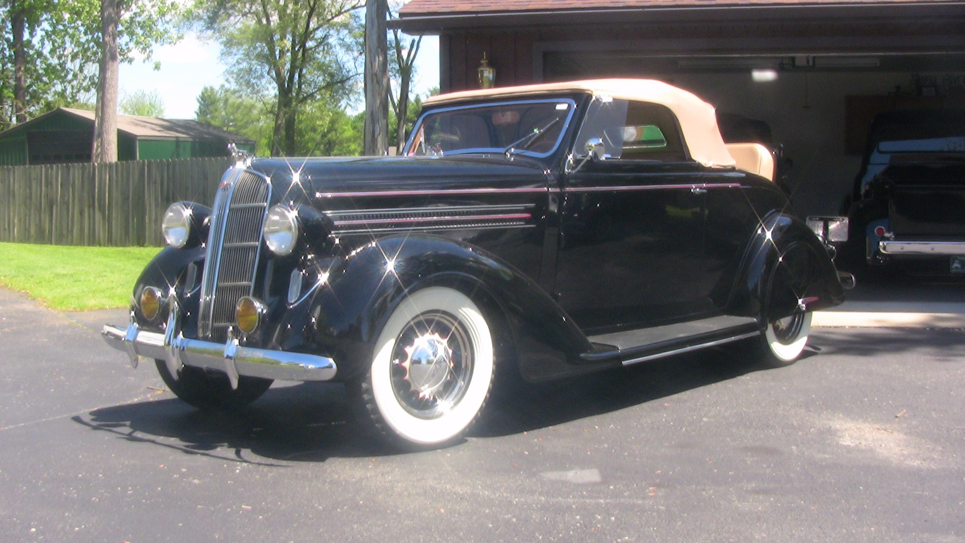 Used-1936-Dodge-D2-Rumble-Seat