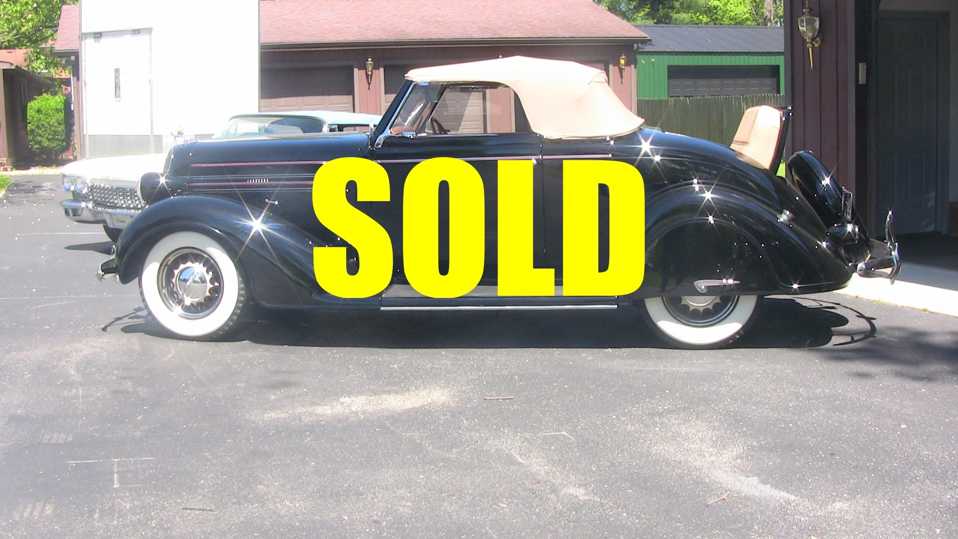 Used 1936 Dodge D2 Rumble Seat 68 , For Sale $0, Call Us: (704) 996-3735