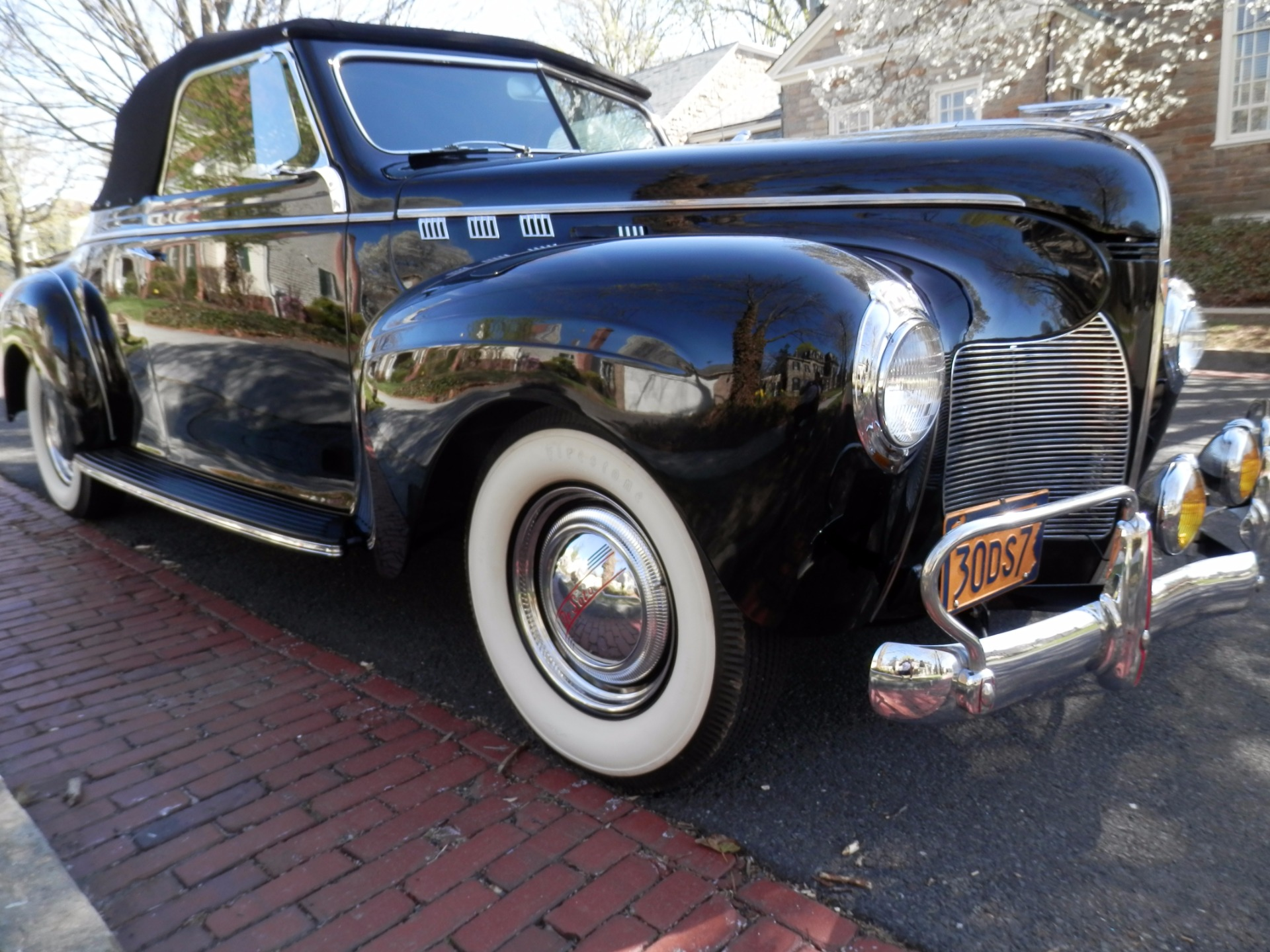 Used-1940-DeSoto-Convertible