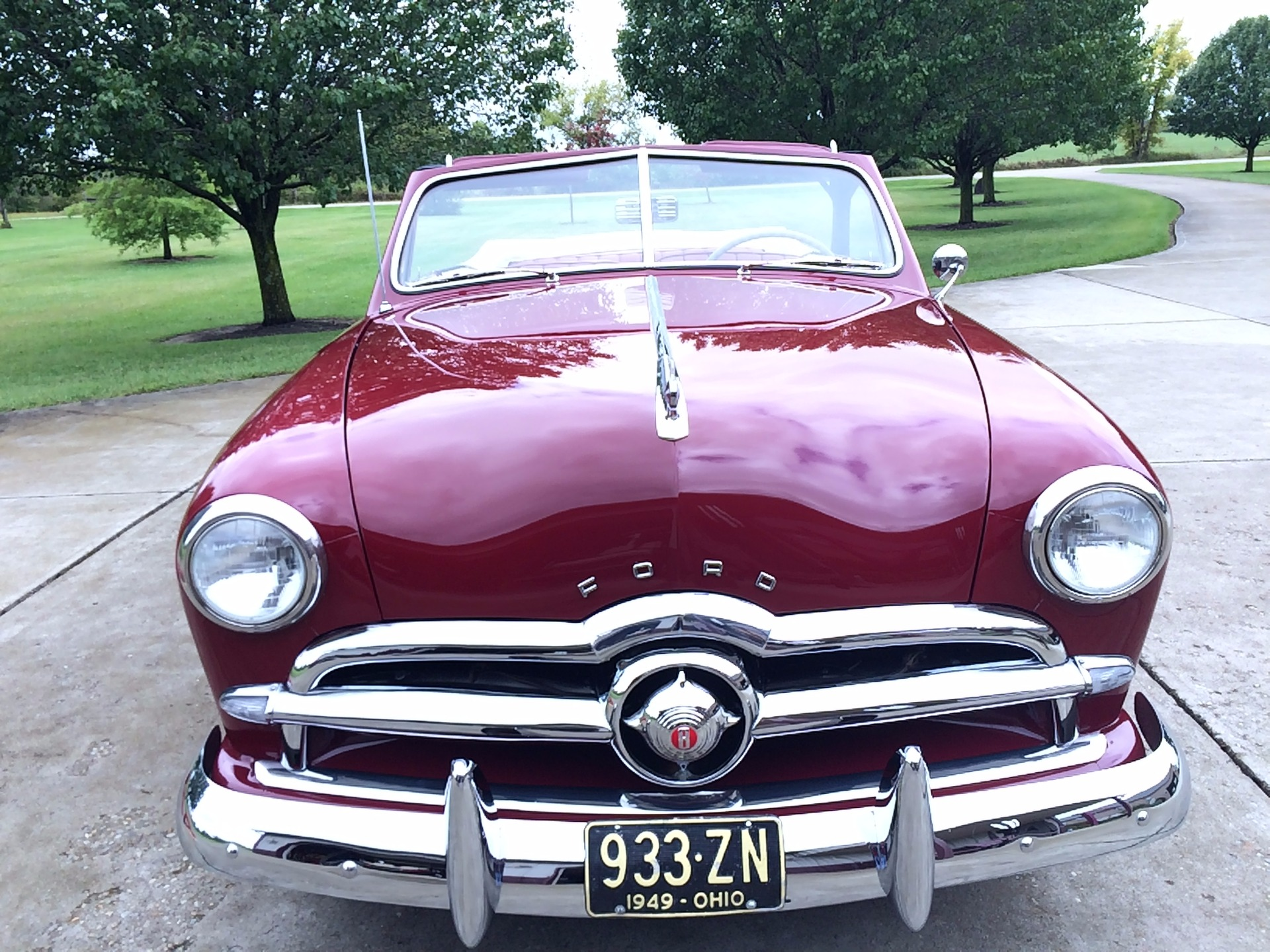 Used-1949-Ford-Deluxe-Convertible