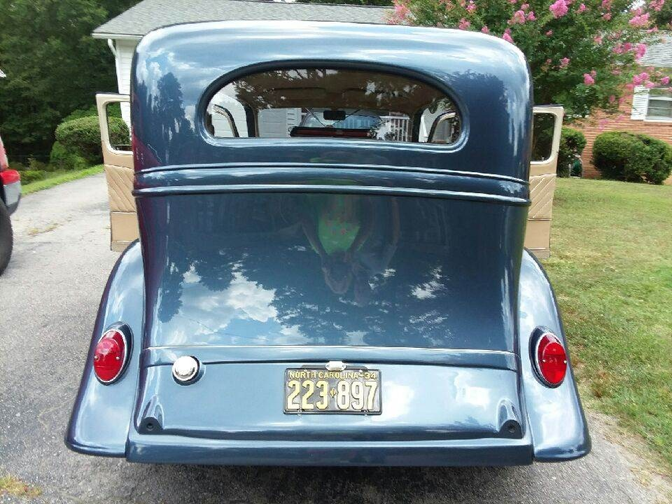 Used-1934-Chevrolet-Slantback