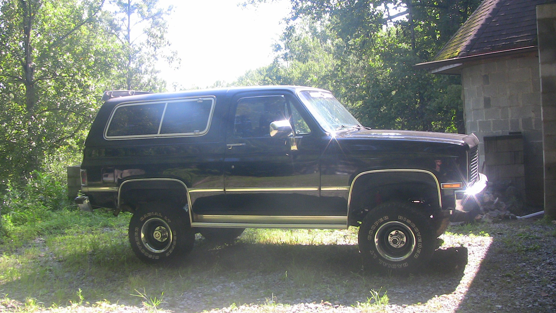 Used 1986 GMC Jimmy  92 , For Sale $15500, Call Us: (704) 996-3735