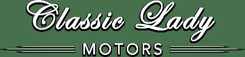 Classic Lady Motors